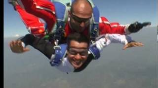 mutlupalalar-SkyDiving-01.mpg