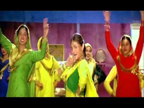 Long Gavaiyan - Aasa Nu Maan Watna Da video