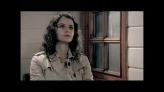Fatmagülün Suçu Ne 78.Bölüm Fatmagül Kerim Sahnesi