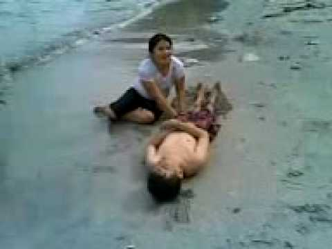 Hayden Kho Vicky Belo Scandal!! Full Track!! - VXV: Videos x Vos.
