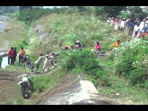 STORA Adv trabas Merapi 2#