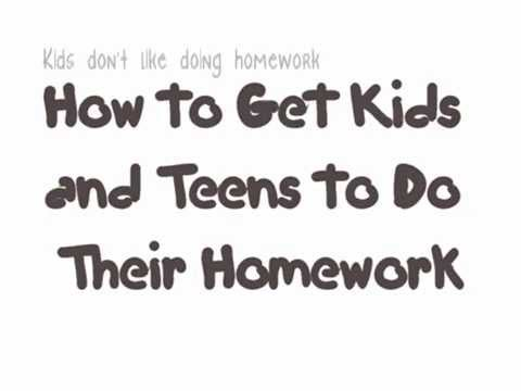 The Homework Myth - (Book) - Alfie Kohn
