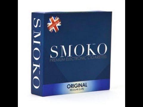 r1 UK cigarettes online