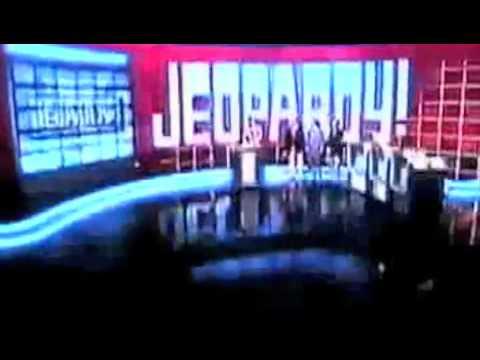 Jeopardy!/Logo Styles   Game Shows Wiki   FANDOM powered ...