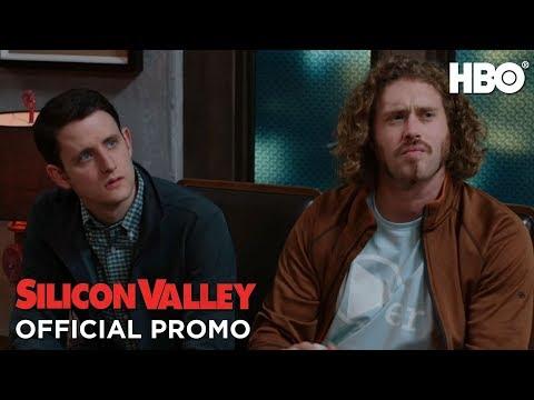 Silicon Valley Season 2: Episode #7 Preview (HBO)