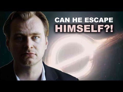 Christopher Nolan's Next Movie? Movies after Interstellar - Beyond The...