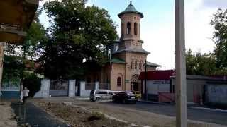 Видео Измаила: Измаил - Райское место! / Ukraine, the city of Izmail (автор: October Rats)