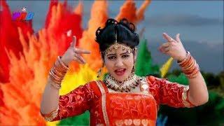गौरी नागौरी का DJ नागिन डांस - जो आपने पहले नही देखा होगा - Fagan DJ Dhamaka #Latest Rajasthani 2018