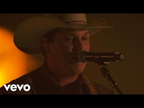 Jon Pardi  Dirt On My Boots  Presents