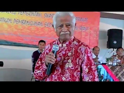 download lagu Bapak Ir Ilyas Tokoh Masyarakat Riau - D gratis