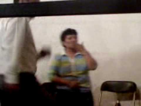 Vieja Borracha.3gp video
