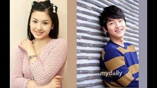 10 ĐIỂM trùng hợp KỲ LẠ giữa Song Joong Ki & Song Hye Kyo
