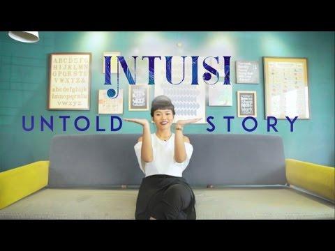 download lagu YURA YUNITA - Intuisi Untold Story gratis