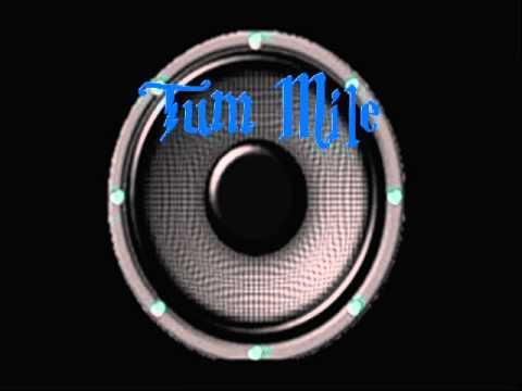 download lagu Tu Hi Haqeeqat ~ Tum Mile gratis