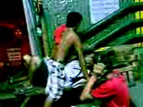 Rape Scene.3gp video
