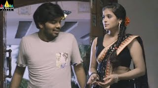 Latest Telugu Comedy Scenes Back to Back | Endhuko Emo Movie Comedy | Sudigali Sudheer, Posani