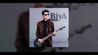 Avan - Biya OFFICIAL TRACK