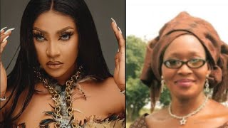 Wahala! hidden secr£ts exp0sed in Nollywood actress Angela Okorie and Investigative journalist saga.