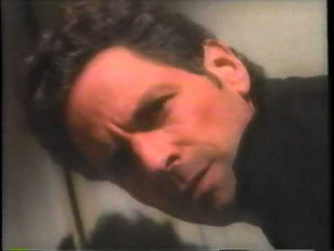 Lindsey Buckingham - Wrong