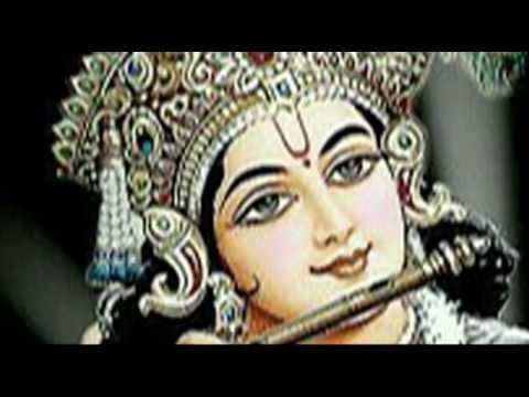 Hindi Bhajan| Meera Bhajan| Tulsidas Bhajan| Indian Devotional...