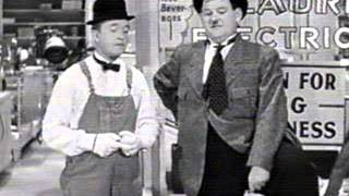 Best Of Laurel & Hardy 1