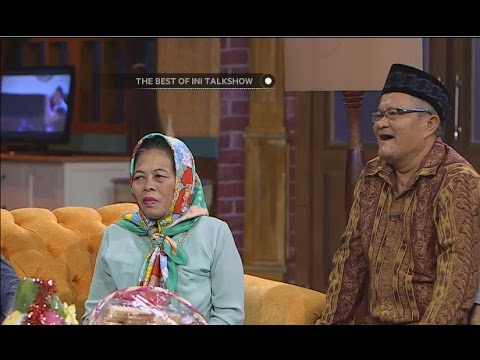 download lagu The Best Of Ini Talkshow - Wah! Ternyata gratis