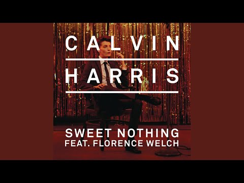 Sweet Nothing MP3