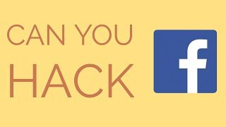 Can you Login to Facebook without Password?