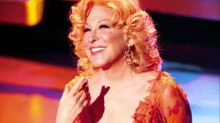 Watch Bette Midler This Ole House video