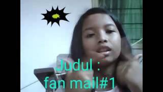 Fainmail#1
