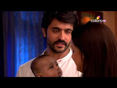 Rangrasiya - रंगरसिया - 29th July 2014 - Full Episode(hd) video