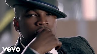 Ne Yo - Miss Independent