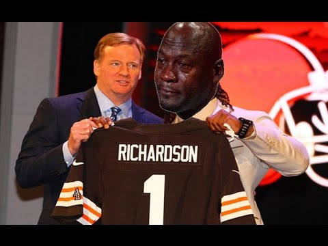 10 Biggest NFL Draft Busts