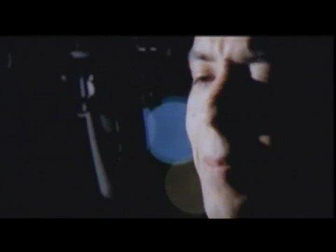 DADDY YANKEE - Mas Fama & Dinero / Mi Testamento  { VIDEO ORIGINAL & OFICIAL }