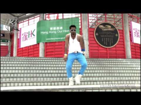 Iddarammayilatho I Run Run I Allu Arjun I Amala Paul - Choreographed by Master Ram - Full HD thumbnail