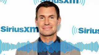 Jeff Lewis & Lea Black on the explosive Flipping Out Finale