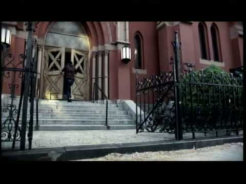 Senses Fail - The Priest And The Matador