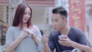 Video clip Kem xôi: Tập 7 - Thần đèn hay Thằng Lèn ?!