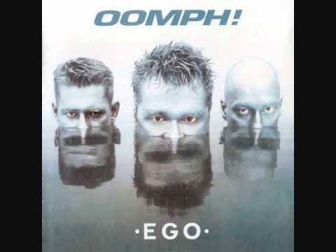 Oomph - Drop The Lie