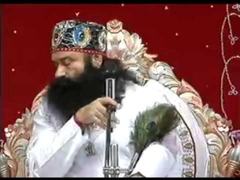 Dera Sacha Sauda   Live Majlis 6 March 2012am.flv video