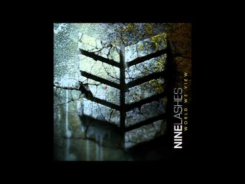 Nine Lashes - Write It Down