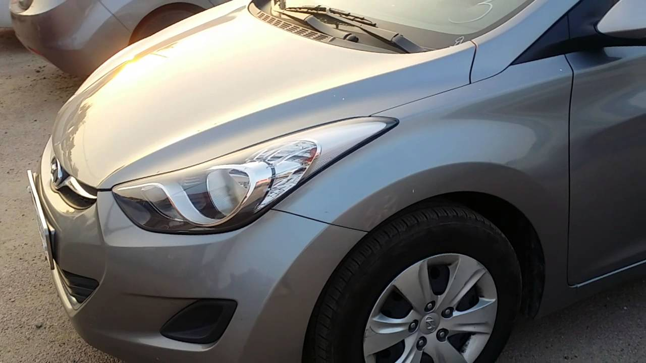 Korean Used Cars Website