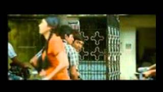 3 2012 Tamil Movie 3rd Latest HD OFFICIAL Trailer by 3r entertainments Ft Dhanush   Shruthi Hassan   YouTube mpeg4 001