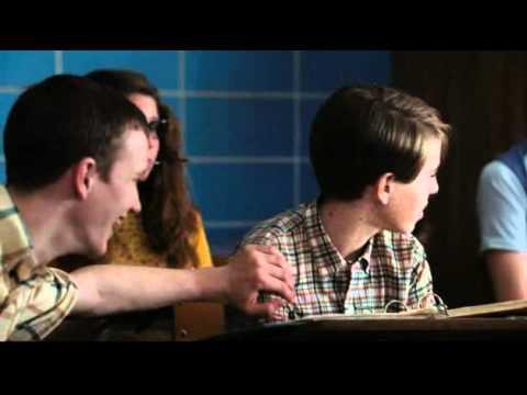 Watch That's What I Am (2011) Online Free Putlocker