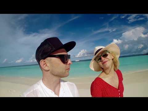 Звери Ты так прекрасна pop music videos 2016