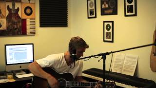 "Download Lagu Luke Bryan- ""Crash My Party"" (Cover by Brett Young) Gratis STAFABAND"