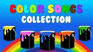 download lagu Top 50 Hit Songs  Collection Of Animated Nursery gratis