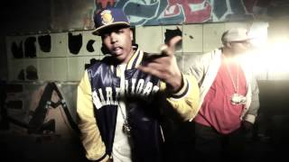 E-40 - Catch A Fade Ft. Kendrick Lamar & Droop-E