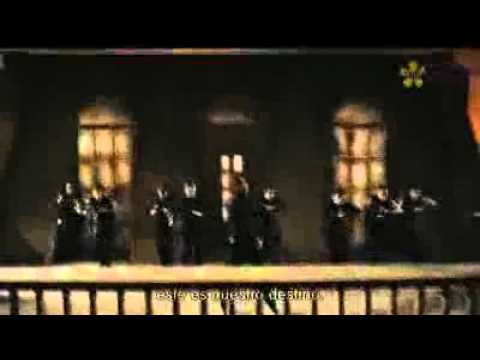 Ss501 - Love Ya (sub Español) Hd.flv video