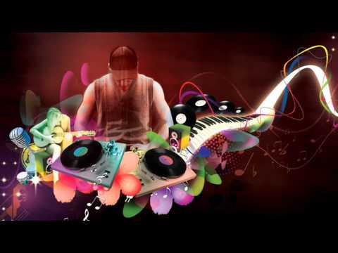 Супер Музыка - скачать mp3 - ♫ Слушать музыку